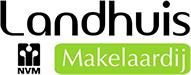 logo-landhuis